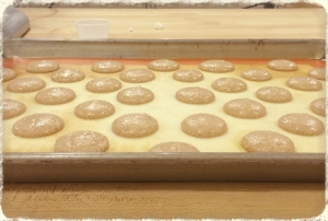 macarons10111