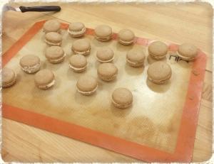 macarons40111