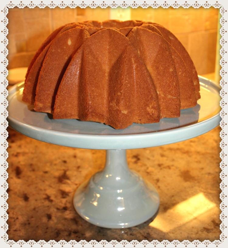 cakeonpedastal