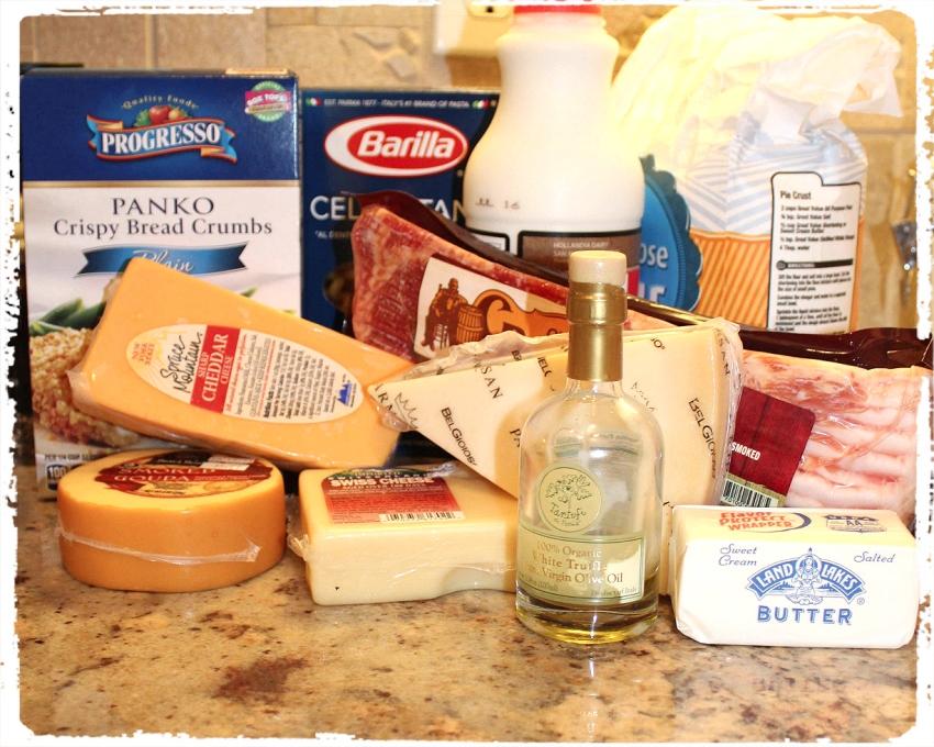 macingredients