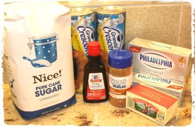 creamsquaringredients