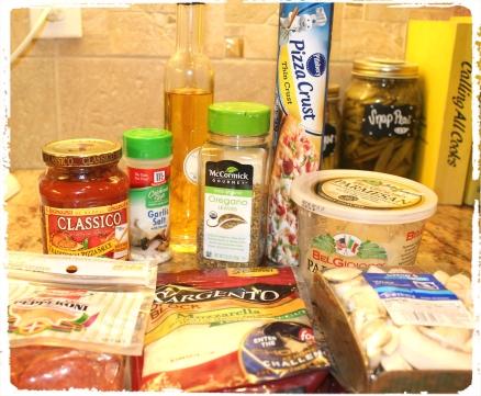 pizzaingredients
