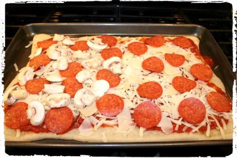 pizzapepperoni