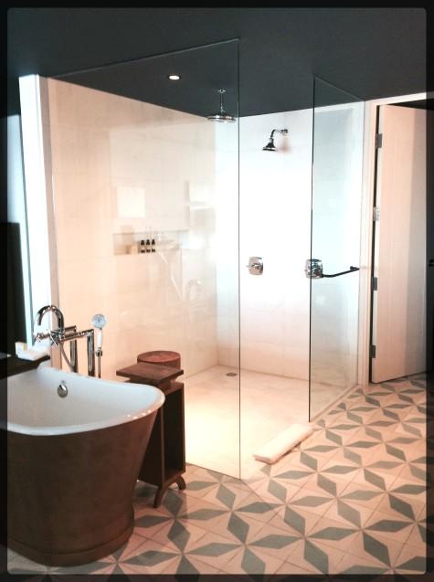 cabobathroom
