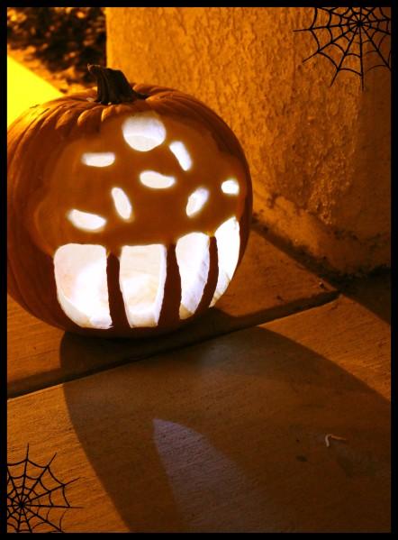 pumpkincupcakeb