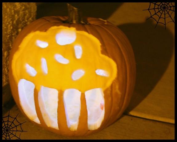 pumpkinshadowcupc