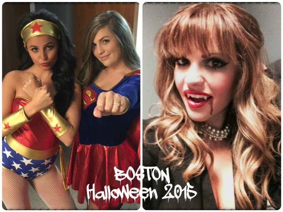 bostonhalloweenc
