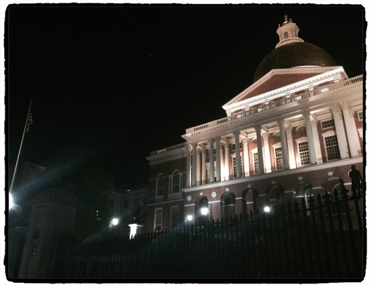 bostonstatebuilding