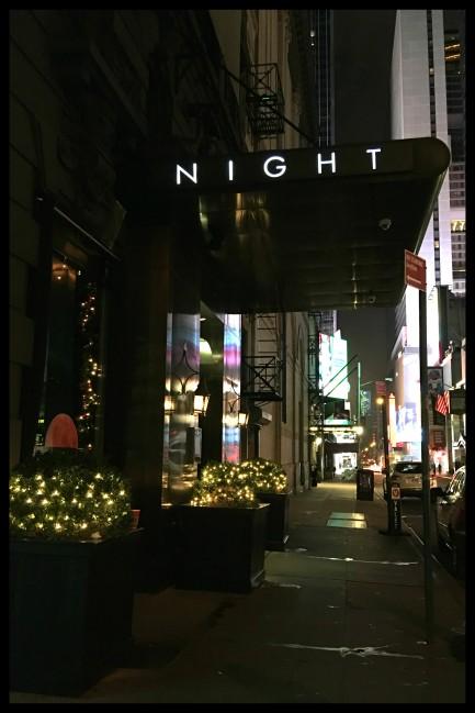 nycnighthotel