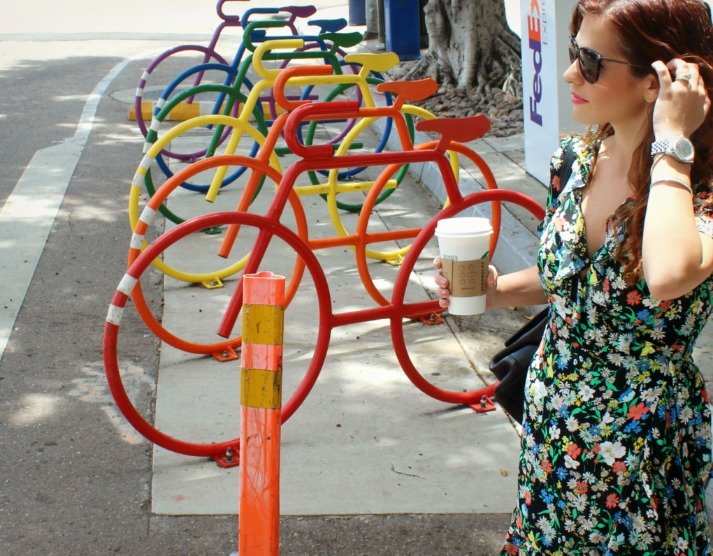 floralbikes